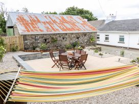 Whispering Willows - The Bungalow - County Donegal - 936116 - thumbnail photo 26
