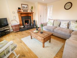 Whispering Willows - The Bungalow - County Donegal - 936116 - thumbnail photo 5