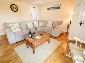 Whispering Willows - The Bungalow - County Donegal - 936116 - thumbnail photo 7