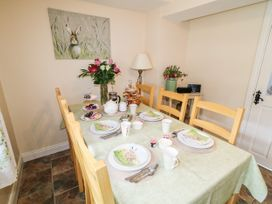Whispering Willows - The Bungalow - County Donegal - 936116 - thumbnail photo 10