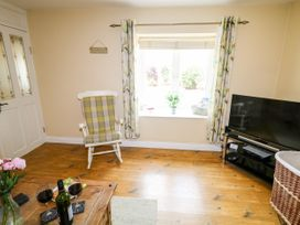 Whispering Willows - The Bungalow - County Donegal - 936116 - thumbnail photo 9
