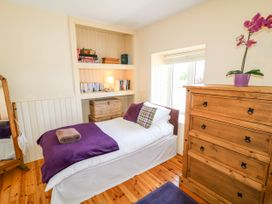 Whispering Willows - The Bungalow - County Donegal - 936116 - thumbnail photo 17