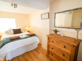 Whispering Willows - The Bungalow - County Donegal - 936116 - thumbnail photo 18