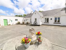 Whispering Willows - The Bungalow - County Donegal - 936116 - thumbnail photo 28