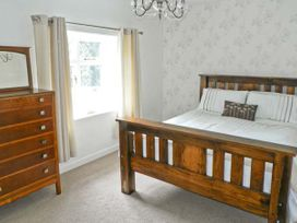 Cobbler's Cottage - Whitby & North Yorkshire - 936135 - thumbnail photo 6