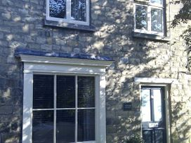 Cobbler's Cottage - Whitby & North Yorkshire - 936135 - thumbnail photo 9