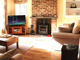 Cobbler's Cottage - Whitby & North Yorkshire - 936135 - thumbnail photo 10