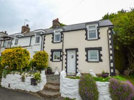 Bwthyn Celyn - North Wales - 936148 - thumbnail photo 2