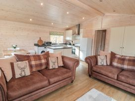 Thorntree Lodge - Peak District - 936154 - thumbnail photo 2