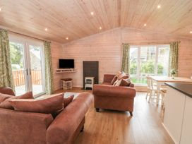 Thorntree Lodge - Peak District - 936154 - thumbnail photo 5