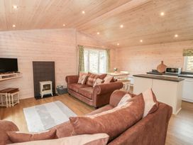 Thorntree Lodge - Peak District - 936154 - thumbnail photo 6