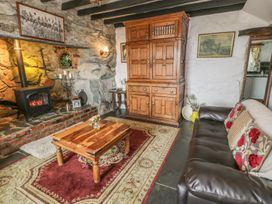 Hendy Cottage - North Wales - 936170 - thumbnail photo 3