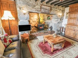 Hendy Cottage - North Wales - 936170 - thumbnail photo 4