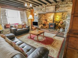 Hendy Cottage - North Wales - 936170 - thumbnail photo 5