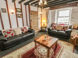 Hendy Cottage - North Wales - 936170 - thumbnail photo 6