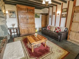 Hendy Cottage - North Wales - 936170 - thumbnail photo 7