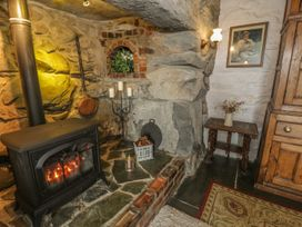 Hendy Cottage - North Wales - 936170 - thumbnail photo 9