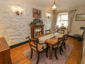 Hendy Cottage - North Wales - 936170 - thumbnail photo 10