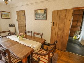 Hendy Cottage - North Wales - 936170 - thumbnail photo 11