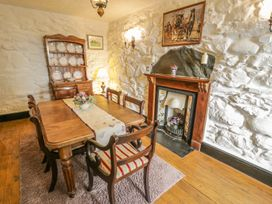 Hendy Cottage - North Wales - 936170 - thumbnail photo 12