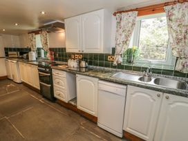 Hendy Cottage - North Wales - 936170 - thumbnail photo 14