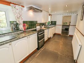 Hendy Cottage - North Wales - 936170 - thumbnail photo 16