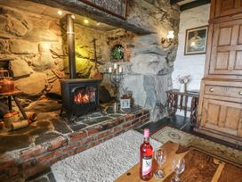 Hendy Cottage - North Wales - 936170 - thumbnail photo 8