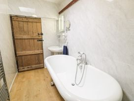 Hendy Cottage - North Wales - 936170 - thumbnail photo 19