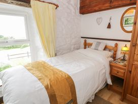 Hendy Cottage - North Wales - 936170 - thumbnail photo 20