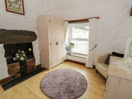 Hendy Cottage - North Wales - 936170 - thumbnail photo 21