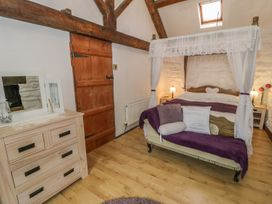 Hendy Cottage - North Wales - 936170 - thumbnail photo 22