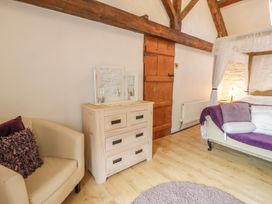 Hendy Cottage - North Wales - 936170 - thumbnail photo 23