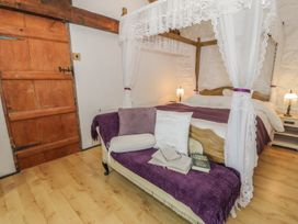 Hendy Cottage - North Wales - 936170 - thumbnail photo 24
