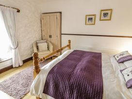 Hendy Cottage - North Wales - 936170 - thumbnail photo 27