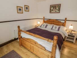 Hendy Cottage - North Wales - 936170 - thumbnail photo 28