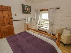 Hendy Cottage - North Wales - 936170 - thumbnail photo 29