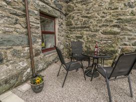 Hendy Cottage - North Wales - 936170 - thumbnail photo 31