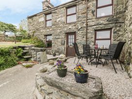 Hendy Cottage - North Wales - 936170 - thumbnail photo 2