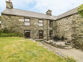 Hendy Cottage - North Wales - 936170 - thumbnail photo 33