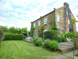 The Farmhouse - North Yorkshire (incl. Whitby) - 936193 - thumbnail photo 2