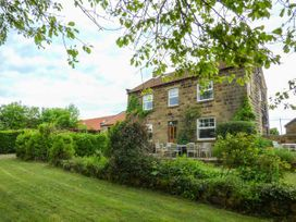 The Farmhouse - North Yorkshire (incl. Whitby) - 936193 - thumbnail photo 16