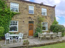 The Farmhouse - North Yorkshire (incl. Whitby) - 936193 - thumbnail photo 15