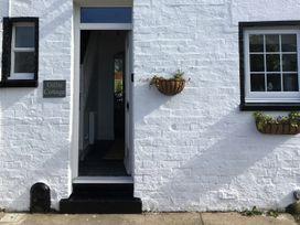Gillie Cottage - Scottish Lowlands - 936218 - thumbnail photo 2