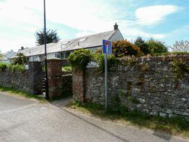 Gillie Cottage - Scottish Lowlands - 936218 - thumbnail photo 17