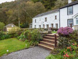 Bramble Cottage - Lake District - 936223 - thumbnail photo 1