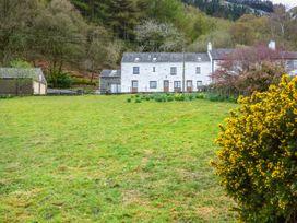 Bramble Cottage - Lake District - 936223 - thumbnail photo 2