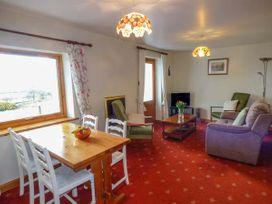 Bramble Cottage - Lake District - 936223 - thumbnail photo 3