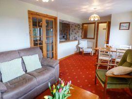 Bramble Cottage - Lake District - 936223 - thumbnail photo 4