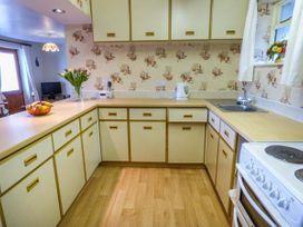 Bramble Cottage - Lake District - 936223 - thumbnail photo 5