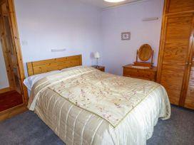 Bramble Cottage - Lake District - 936223 - thumbnail photo 6